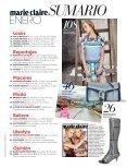 ¡LÍOS DE PAREJA! - Marie Claire - Page 2