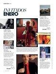 ¡LÍOS DE PAREJA! - Marie Claire - Page 4