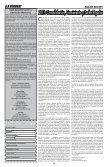 Insobornable Comandante en Jefa de las Fuerzas ... - Unión del Barrio - Page 2