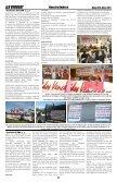 Insobornable Comandante en Jefa de las Fuerzas ... - Unión del Barrio - Page 6
