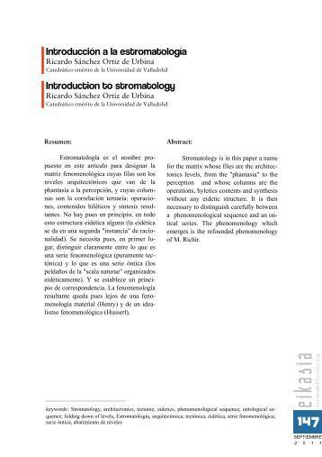 eik asia 147 - EIKASIA - Revista de Filosofía
