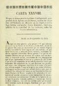 Cartas criticas - Page 7