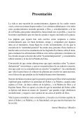 autoridad pastoral - Església Cristiana Bíblica - Page 3
