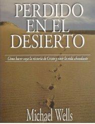 1 - Abiding Life Ministries International