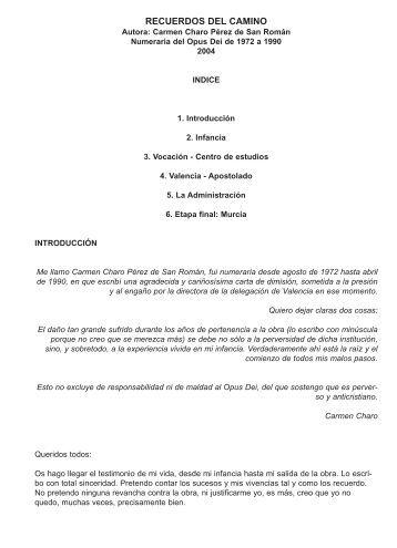 DEI PDF OPUS DEVOCIONARIO