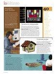 3 compensar - Page 4