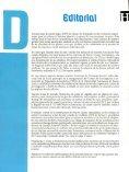 Piloto - Page 3