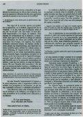 Susana Trejos Las apariencias en Vladimir Jankélévitch - Page 2