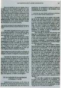Susana Trejos Las apariencias en Vladimir Jankélévitch - Page 3
