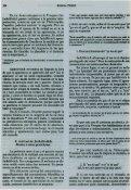 Susana Trejos Las apariencias en Vladimir Jankélévitch - Page 4