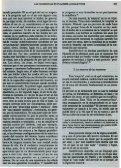 Susana Trejos Las apariencias en Vladimir Jankélévitch - Page 5