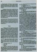 Susana Trejos Las apariencias en Vladimir Jankélévitch - Page 6