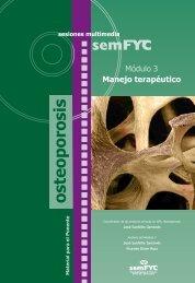 Manual del Ponente Módulo 3 - Sociedad Española de Medicina de ...