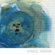Ahmed Amrani - Ciudad Autónoma de Ceuta