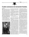 Para - Forum en Línea - Page 3