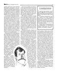 Para - Forum en Línea - Page 6