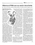 Para - Forum en Línea - Page 7