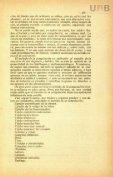 REVISTA DE HIGIENE SANIDAD VETERINARIA - Page 5