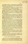 REVISTA DE HIGIENE SANIDAD VETERINARIA - Page 7
