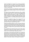 Fuego Brillante - DePa - Page 5