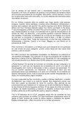 Fuego Brillante - DePa - Page 6