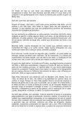 Fuego Brillante - DePa - Page 7