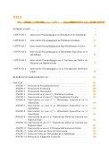 Dificultades en el Aprendizaje: Unificación de Criterios Diagnósticos - Page 7