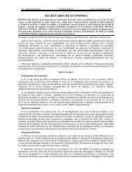 Diario Oficial - Instituto Mexicano de Estrategias