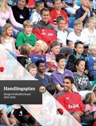 Handlingsplan2012-2015_WEB_enkel
