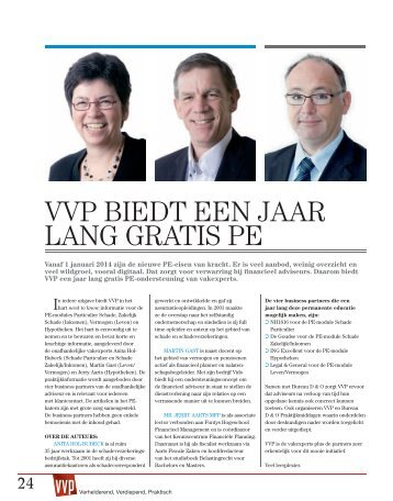 VVP_PE_katern_1