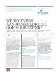VVP_PE_katern_1 - Page 3