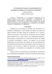 Miguel Ángel Presno.pdf - Portales