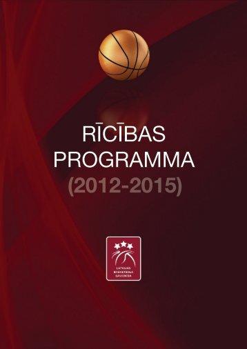 2012-03-29_ricibas_programma_2012_2015