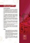 2012-03-29_ricibas_programma_2012_2015 - Page 7