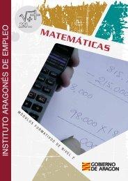 MATEMATICAS 5.qxd - aulAragon
