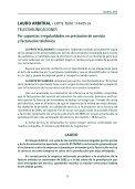 laudo arbitral - Gobierno de Aragón - Page 7