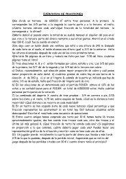 ejercicios de fracciones.pdf