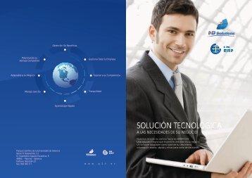 pdf - G2K.es