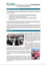 Teoría_cultura popular.pdf - Educabolivia