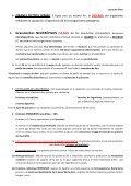 T5. Leucocitos. GRANULOCITOS.pdf - VeoApuntes.com - Page 2