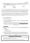 T5. Leucocitos. GRANULOCITOS.pdf - VeoApuntes.com - Page 3
