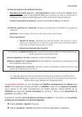 T5. Leucocitos. GRANULOCITOS.pdf - VeoApuntes.com - Page 4