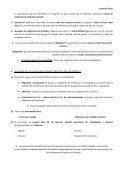 T5. Leucocitos. GRANULOCITOS.pdf - VeoApuntes.com - Page 7