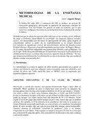 Tesis Identidades Musicales Ecuatorianas Pdf
