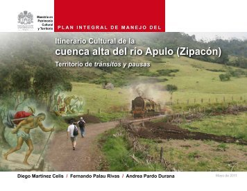 Download (13MB) - the ICOMOS Open Archive: EPrints on Cultural ...
