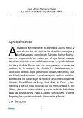 La crisis monetaria española de 1937 - Publicaciones Universidad ... - Page 6