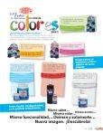 Bajar Revista en PDF - Deiman SA de CV - Page 5