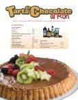 Bajar Revista en PDF - Deiman SA de CV - Page 6