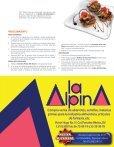 Bajar Revista en PDF - Deiman SA de CV - Page 7