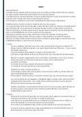 MATEMÁTICA ACTUARIAL VIDA - Page 3